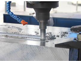 搅拌摩擦焊技术
