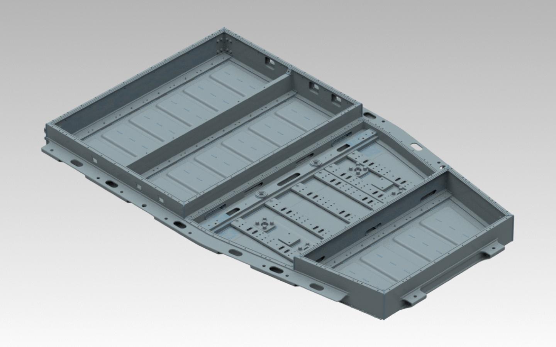 battery-case2